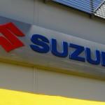Concession Suzuki Laval