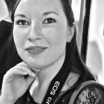 Laura, bloggeuse Rennaise