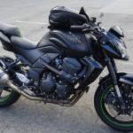 Z750 kawasaki motoshop 35 occasion pas cher