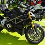 Ducati Street fighter 10 98 S