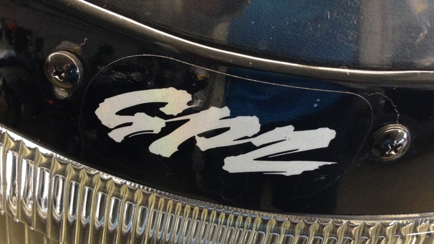 logo GPZ