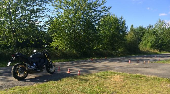 ECF Rennes : apprendre à conduire
