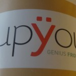 logo Cupÿou Rennes