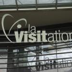 La visitation Rennes