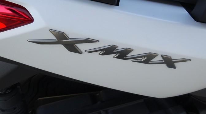 logo xmax 400