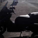 scooter sport-gt xmax 125