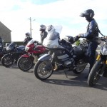 balade moto rennes