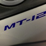 logo MT 125
