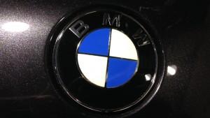 BMW Rennes