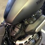 moteur du XV 950 Bolt Yamaha