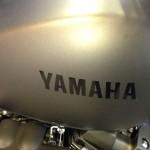 logo yamaha 2015