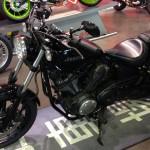 XV 950 Yamaha à Rennes