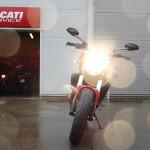 Ducati Service à Laval : City Bike