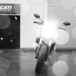Ducati Pays de la loire