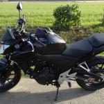 moto jeune permis
