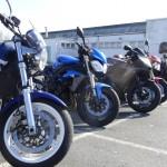motos rennaises