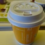 café Mac Donald