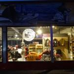 concession moto Américaine à Rennes