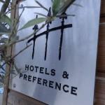 Cicé blossac golf Hotel et prererence