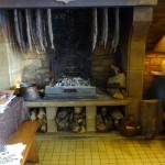 maison Quidu, fabricant d'andouille artisanal