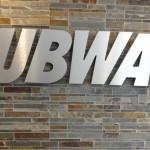 Subway Pontivy