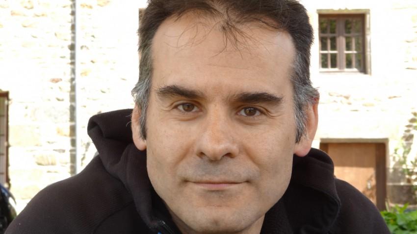 Jean Claude, l'unique