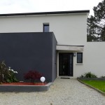 Chambres d'Hôtes à Landevennec