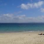 Bretagne en bord de mer : Finistère sud