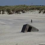 plage de la Torche en Bretagne : spot surf