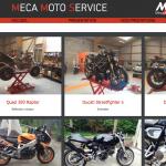 trouver un mécano de confiance à Rennes : méca moto
