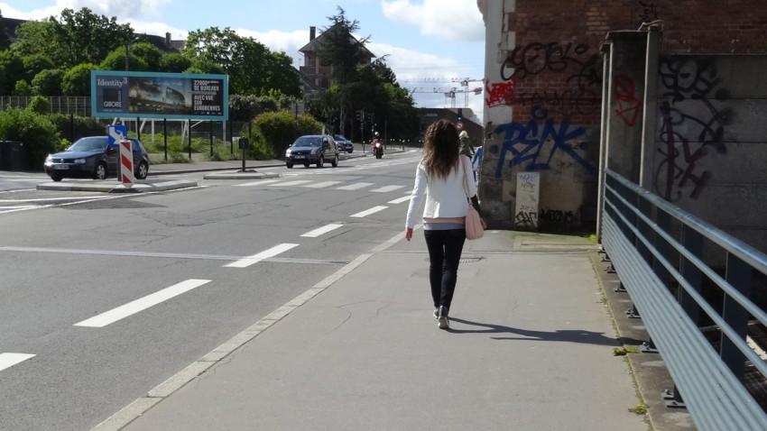 Rennes, capitale Bretonne