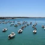 Louer un bateau en Bretagne nord