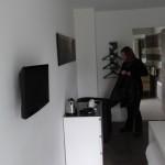 chambre d'hôtes motarde Finistère