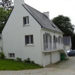 maison d'hôtes au coeur de la Bretagne