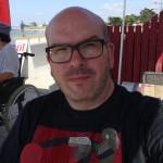 Chef de projet SEO / référencement naturel : David Brillant de chez Mediaveille (2011 / 2014)