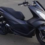 scooter 125 : lequel choisir ?