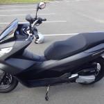 comment bien choisir son scooter 125cc
