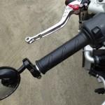guidon Ducati S4R