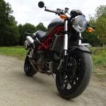 Ducati S4R