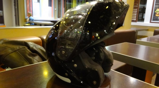 casque moto neotec shoei de david jazt