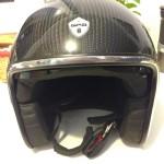 casque pour moto Harley Davidson