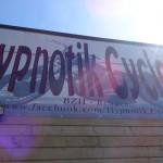 logo Hypnotik Cycles