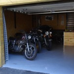faire entretenir son Harley à Rennes