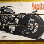 Hypnotik Cycles à Rennes