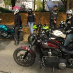 ffmc35 à Rennes et manif