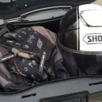 top case BMW R 1200RT