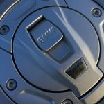 Keyless ride ou le démarrage sans clé chez BMW