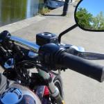 Expérience Harley Davidson
