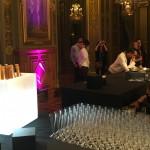 cocktail au #GBA6