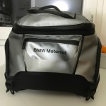 BMW motorrad Softbag 50 litres